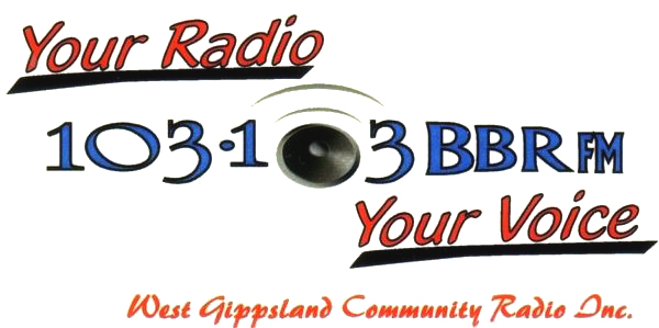 West Gippsland Community Radio Inc.